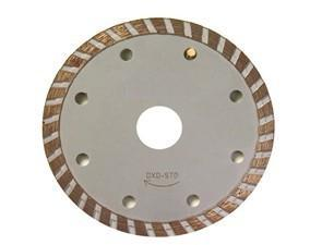 Diamond Turbo Saw Blade GLJ5-01