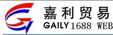 putian gaily 1688 website